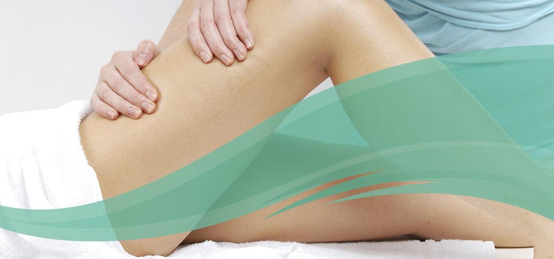 Курсы антицеллюлитного массажа в спб